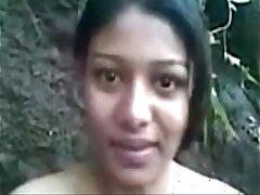 beautiful-desi-girl-indian