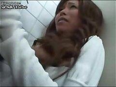 forced-japaneese-milf-toilet