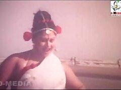 aunty-bbw-dancing-desi