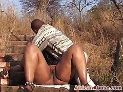 african-ass-babe-bbw