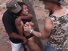 3some-african-amateur-babe