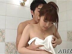 asian-chick-japaneese-oriental
