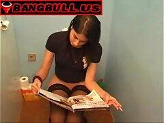 amateur-anal-blowjob-brunette