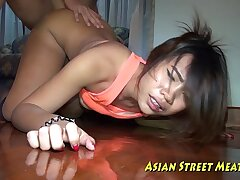 amateur-asian-banged-blowjob