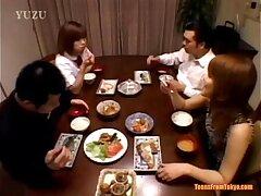 asian-japaneese-table-teen