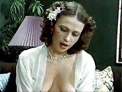 asian-bukkake-french-lesbian