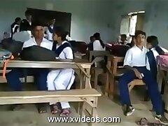 classroom-desi-exotic-girl