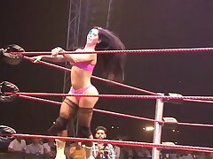 ass-sexy-wrestling