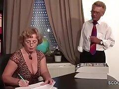 anal-cum-cumshots-facials