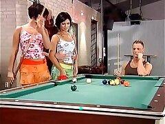 anal-group-orgy-pool