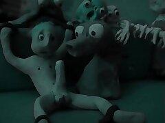 animation-bdsm-bukkake-cartoons
