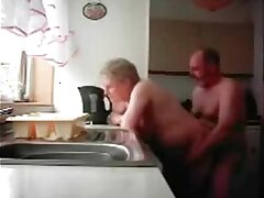 amateur-caught-daddy-fun