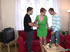 3some-anal-ass-chick