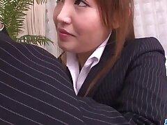 asian-ass-blowjob-boss