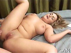 creamy-hardcore-older woman-perfect